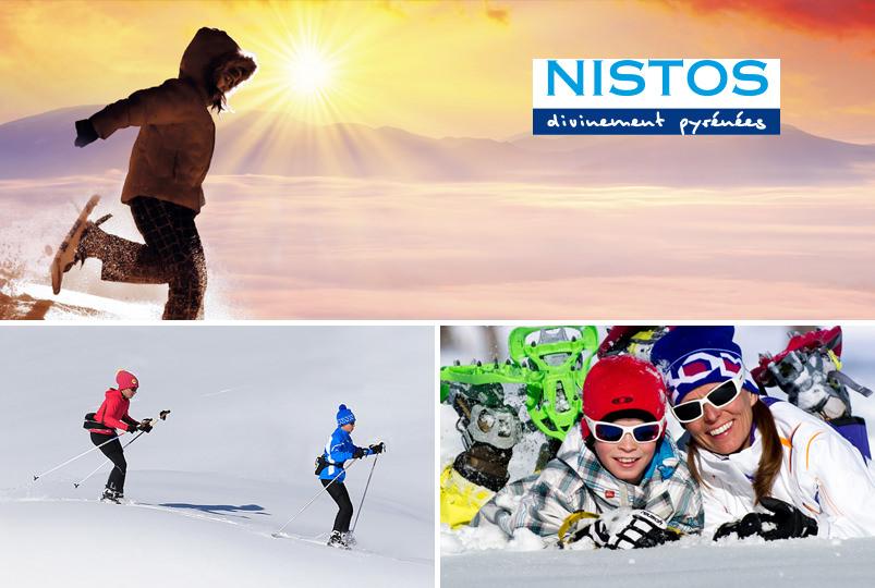nistos-ski_img