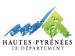 Conseil Général des Hautes Pyrénées (65)