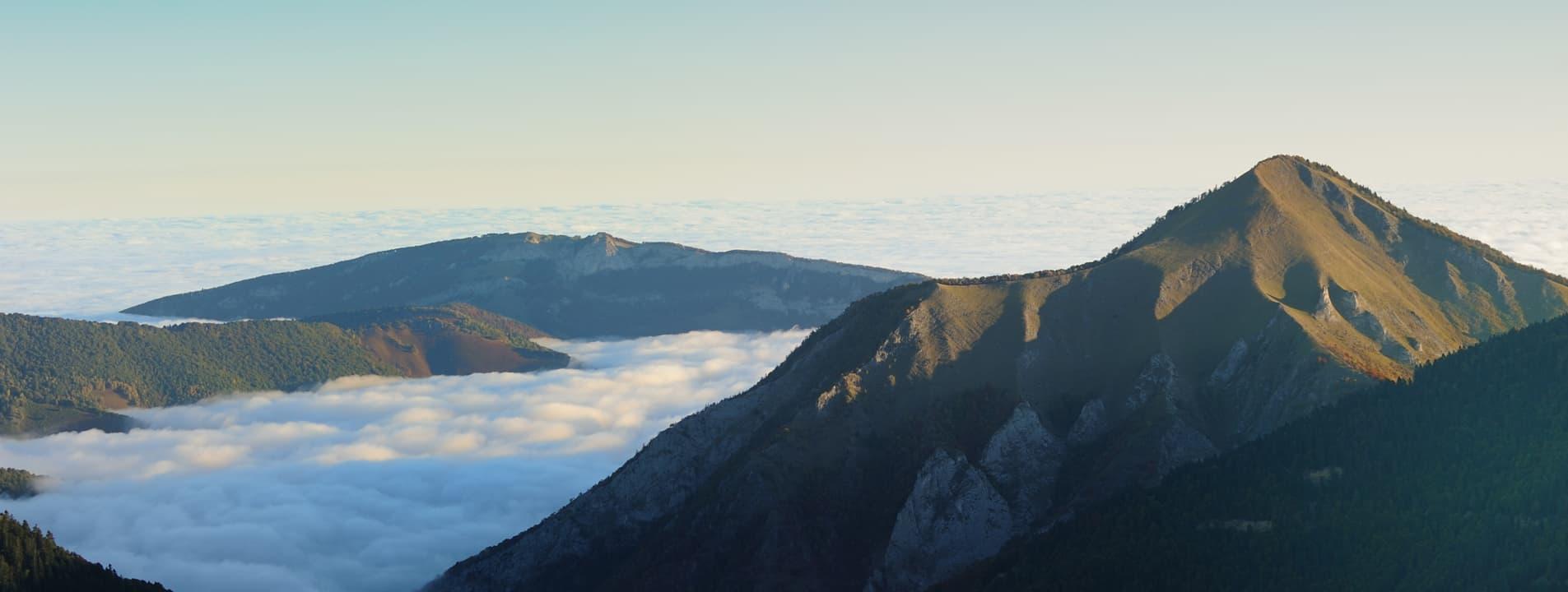 montagne_barousse